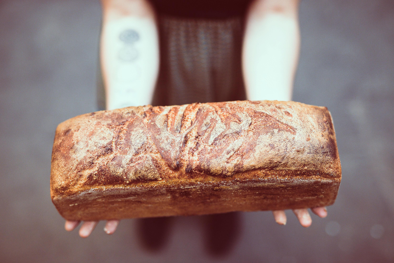 chleb-pekarna